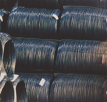 Prestressing Strand and Wire