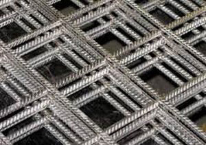 Bespoke Welded Mesh Solutions