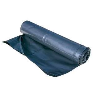 DPM Polythene & Tapes