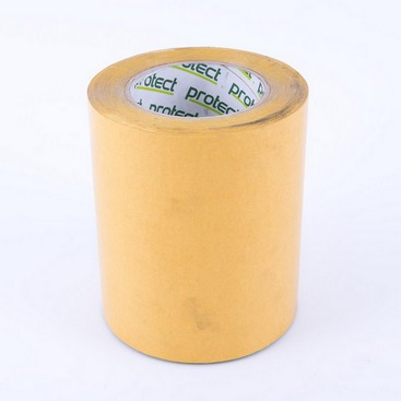 Single Sided Jointing Tape