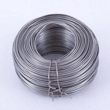 Stainless Steel Tying Wire (2kg)