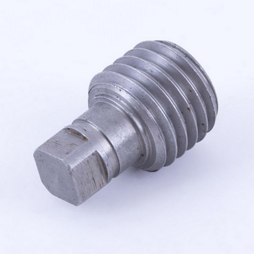 Threaded Pin