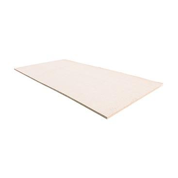 Woodfibre Fillerboard