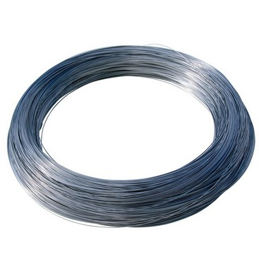Stainless Steel Tying Wire (20kg)
