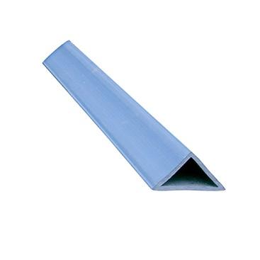 Plastic Chamfer Edge - Plain