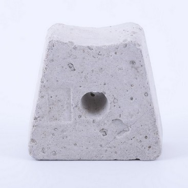 Single Cover Concrete Spacers