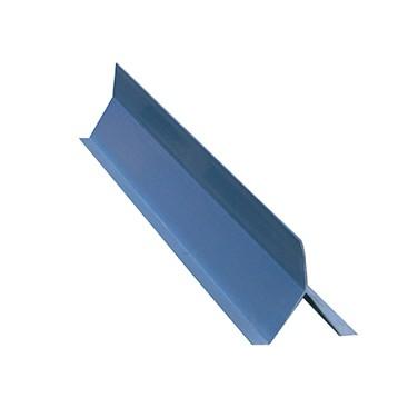 Bottom Y Type Crack Inducer