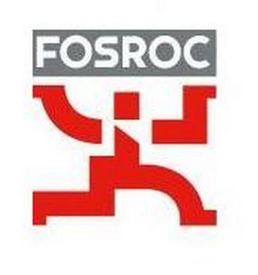 Fosroc Nitocote CM210
