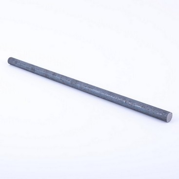 12mm Mild Steel Dowel Bars