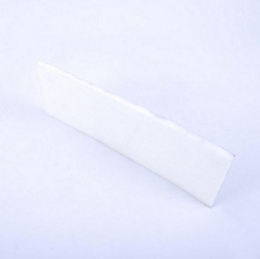 Polyjoint Strip - non standard