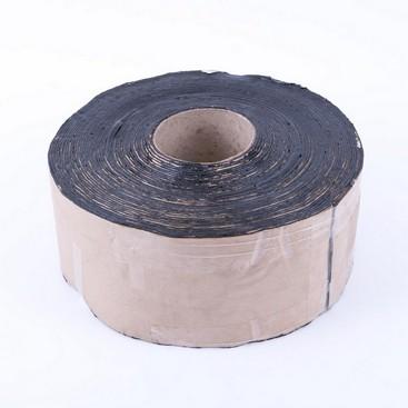 Bitusheet XL Overlap Tape