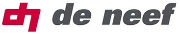 Swellseal 3V