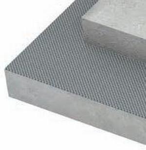 Pre-Applied Waterproofing Membranes
